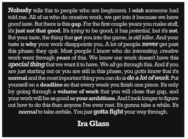 IragGlass