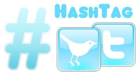 twitter-hashtag-dhiyafaris