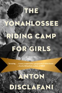 Yonahlossee Riding Camp for Girls