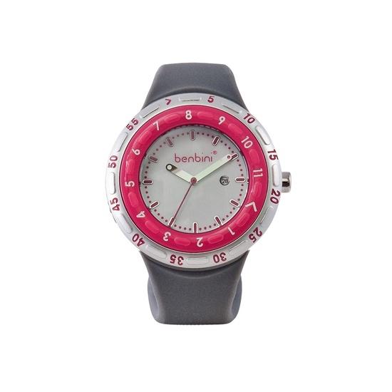 Benbini watch